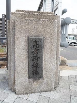 0601_03.jpg
